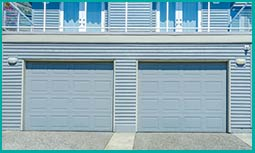 ;Garage Door Mobile Service Repair Philadelphia, PA 215-589-6632