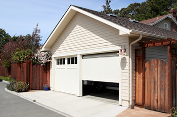 Garage Door Mobile Service Repair Philadelphia, PA 215-589-6632